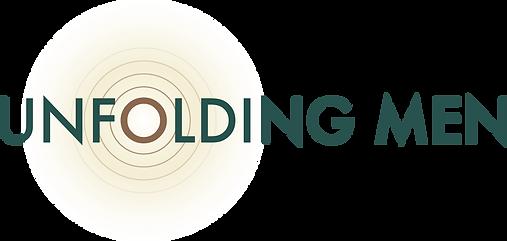 unfolding_men_logo_final.png