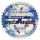 crystal-healer-ninja-bob-1.jpg