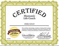 nashville-shaman-bobby-calvert-1.jpg