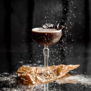 Beldoux chocolate martini.jpg