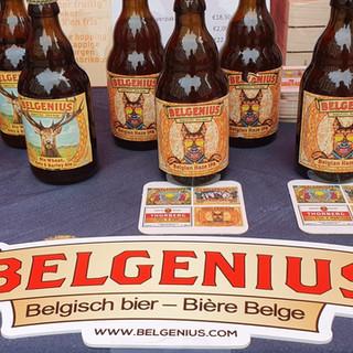 Belgenius Belgian beers brands.JPG