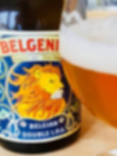 Belgenius Double IPA Lion.jpg