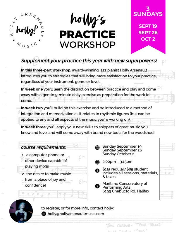 Holly's Practice Workshop email.jpg