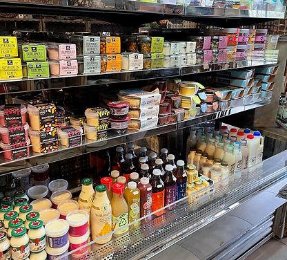 wellington fridge with tcha.jpg