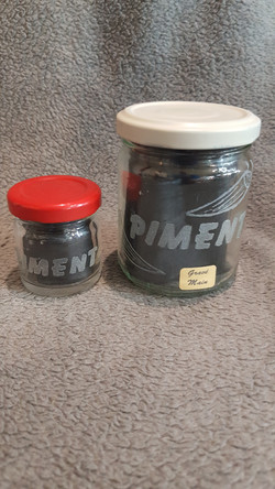 boite a piments
