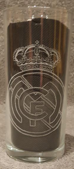 logo Madrid