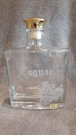 carafe a cognac