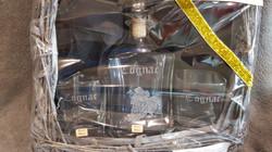 coffret cognac dégustation duo