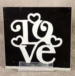 miroir love