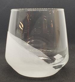 verre apéritif