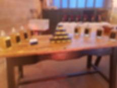 Sor  lambo table.jpg