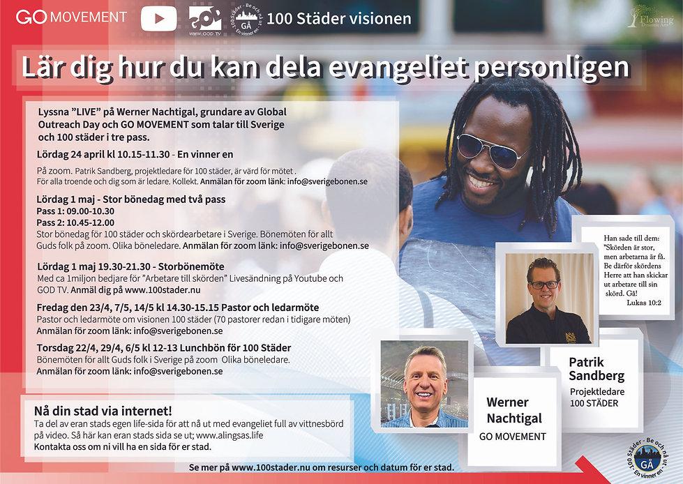 Halvsida Annons Högupplöst.jpg