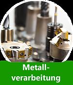Metallverarbeitung.png