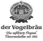 Vogelbraeu_Karlsruhe_Logo_142px_edited.j