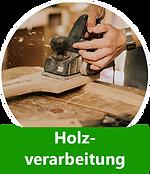 Holzverarbeitung.png