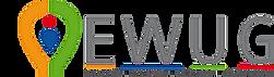 ewug-services-logo.png