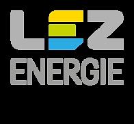 LEZ-Logo-hoch-weiss (2).png