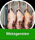 Metzgereien.png