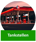 Tankstellen.png