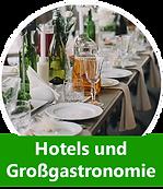 Hotels und Großgastro.png