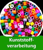 Kunststoffverarbeitung.png