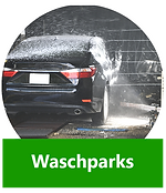 Waschparks.png