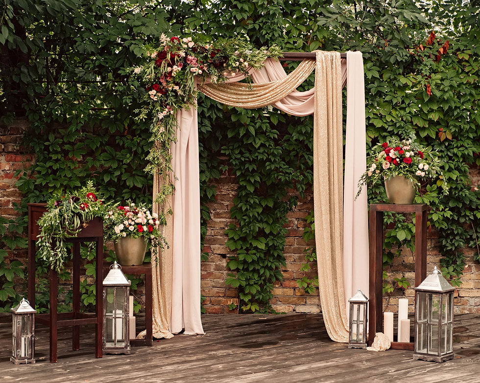 Arch%20for%20the%20wedding%20ceremony%2C