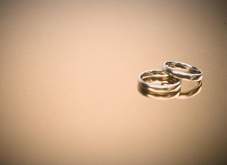Wedding%20Rings_edited.jpg
