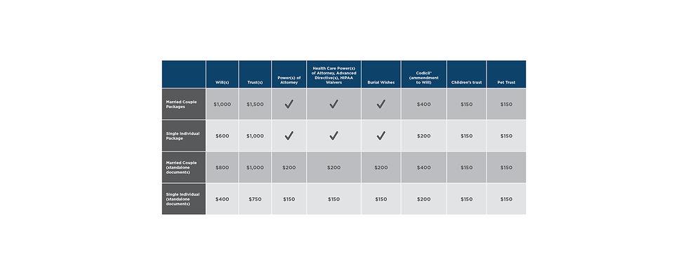 final pricing table.jpg