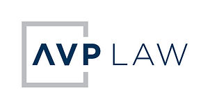 19-avp-standard logo-full color-small-we