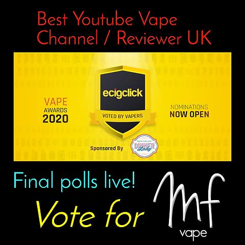 ecig_click_awards_final[1].png