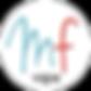 MF Vape New Logo
