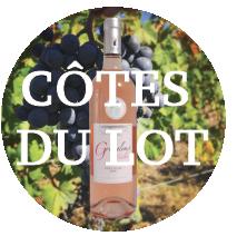 Côtes_du_lot.png