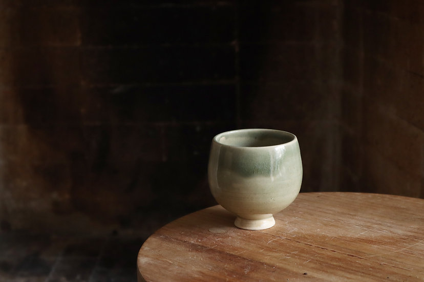 Teacup #17