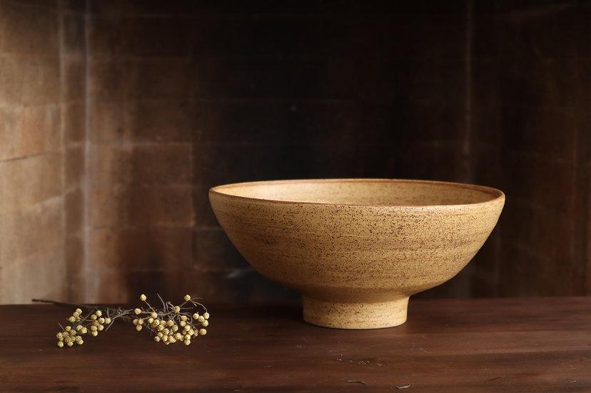 Ramen Bowl #17
