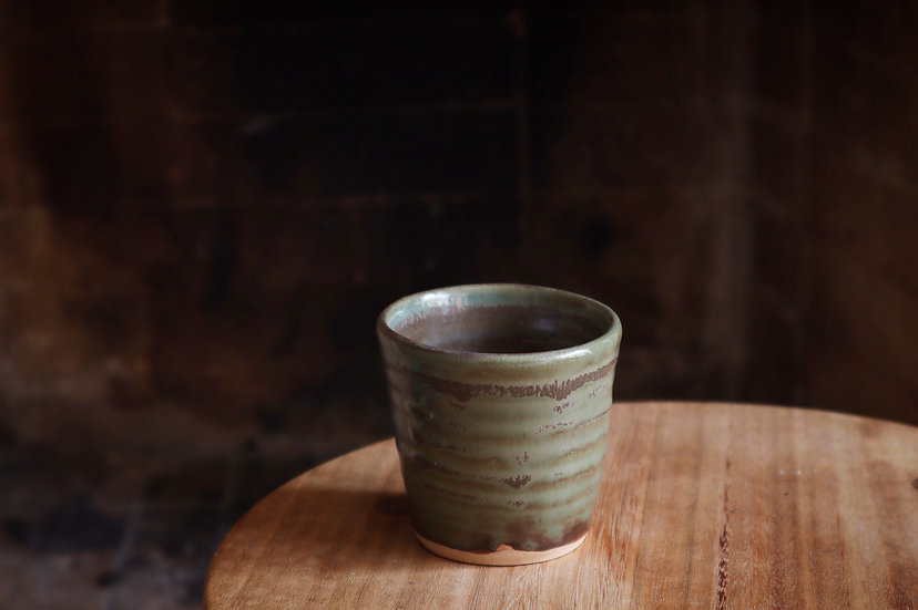 Teacup #19