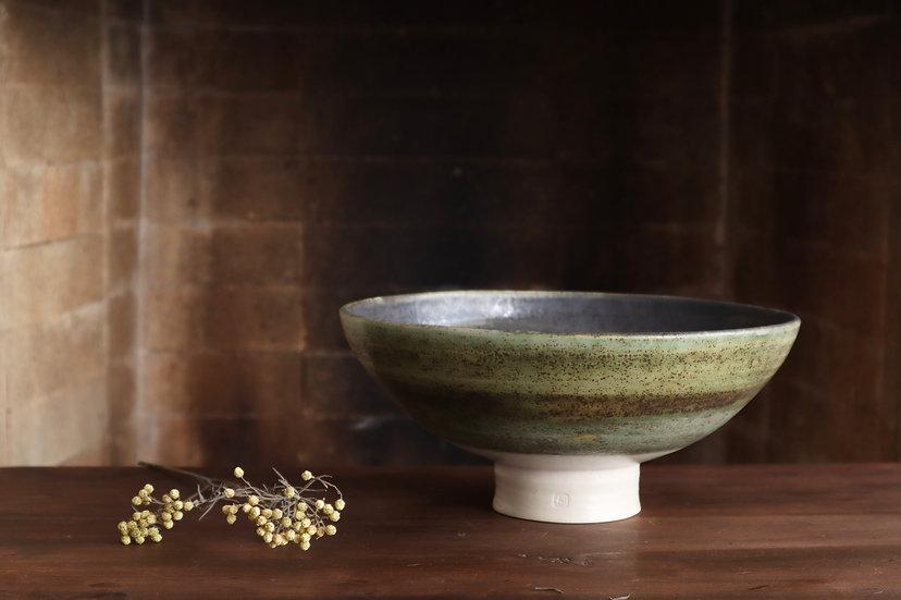 Ramen Bowl #18