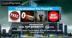 Slide1. Your Business Best Values