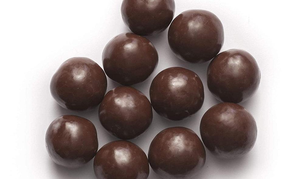 Malt Balls (Milk Chocolate)