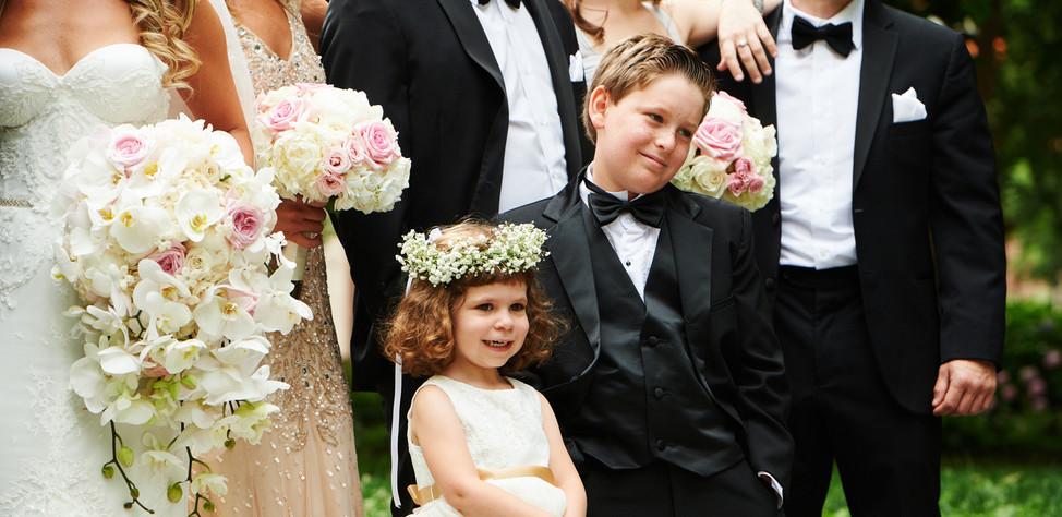 0381-Rachel-Bennett-and-Sam-Ytuarte.jpg