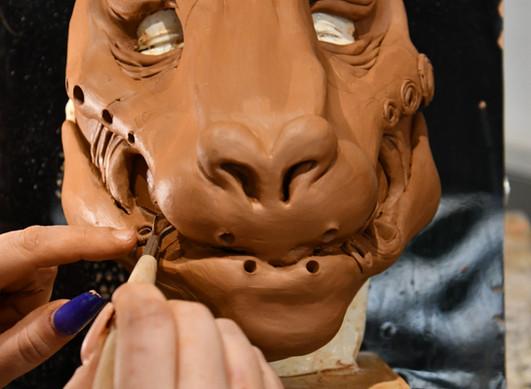 Masque latex 2.JPG