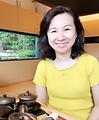 Eva Cheung.png