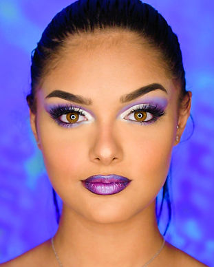 Maquillage%20Cut%20crease%202%20couleurs