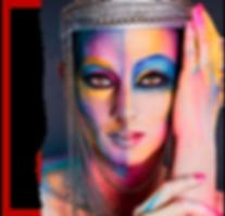 studio tannaz, ecole maquillage professionnelle