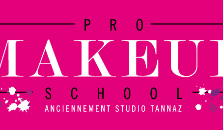 Pro Makeup School s'engage