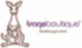 Logo Signatur.png