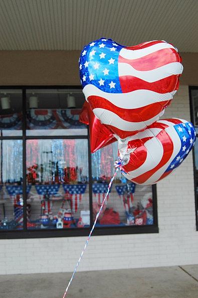 How long do Mylar balloons last?