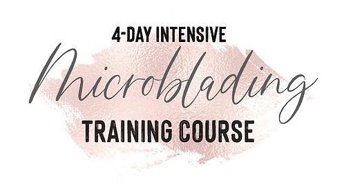 training microblading logo.jpg