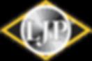 ljp-industries_modifié.png