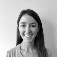 Lauren Battista, APN